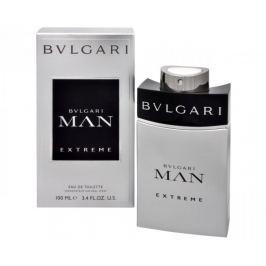Bvlgari Bvlgari Man Extreme - EDT 60 ml