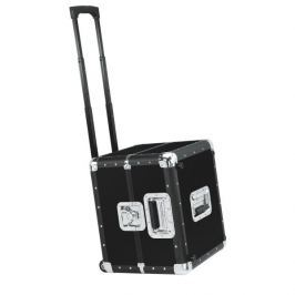 RELOOP 120 Trolley record case Case