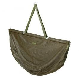 Trakker Vážící taška - Sanctuary XL Safety Weigh Sling