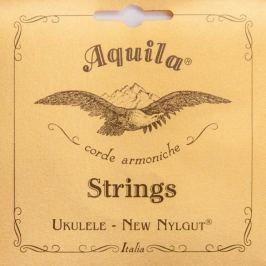 Aquila 10U Struny pro tenorové ukulele