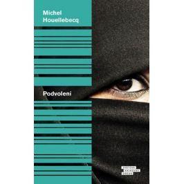 Houellebecq Michel: Podvolení