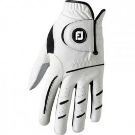 FootJoy GT Xtreme Left Hand Golf Glove