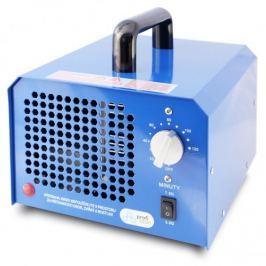 profi ozon Generátor ozonu GO-7000