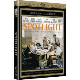 Spotlight (edice Oscar)   - DVD