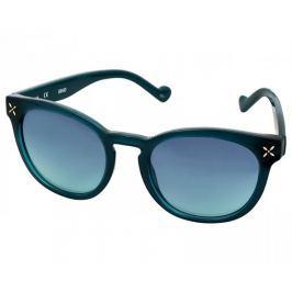 Liu Jo Sluneční brýle LJ618S 324