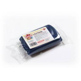 Kelmy Potahovací hmota 100 g - námořnická modř