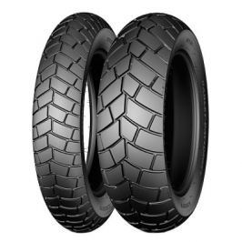 Michelin 180/70 B 16 SCORCHER 32 R 77H