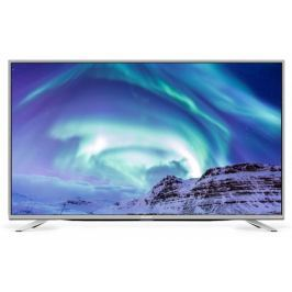 Sharp LC 55CUF8472 Televizory