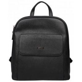 LYLEE dámský černý batoh Darby