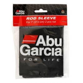 Abu-Garcia Obal na prut Cloth Bag 155 cm