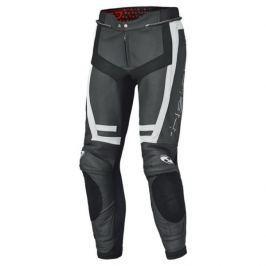 Held pánské kalhoty ROCKET 3.0 černá/bílá vel.48, kůže