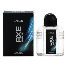 Axe Voda po holení pro muže Apollo (Aftershave) 100 ml