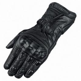 Held rukavice REVEL vel.12 černá, kůže (pár)