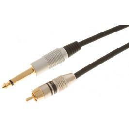 Bespeco RCJ300 Propojovací kabel