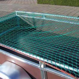 CarPoint Síť pro upevnění nákladu 160 x 250 cm