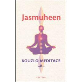 Jasmuheen: Kouzlo meditace