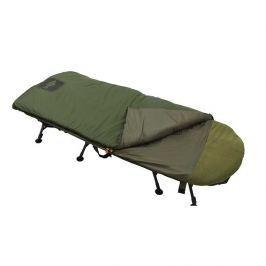 ProLogic Spacák Thermo Armour 4S Sleeping Bag