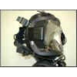 INTERSPIRO Závaží pro masky MK II