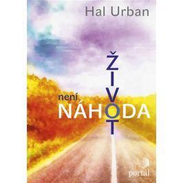 Urban Hal: Život není náhoda