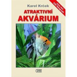 Krček Karel: Atraktivní akvárium