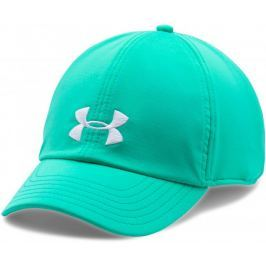 Under Armour Renegade Cap Absinthe Green Absinthe Green White