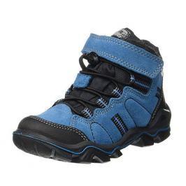 Primigi chlapecká outdoorová obuv 28 modrá