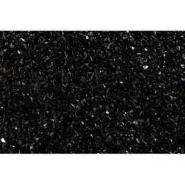 TOPSTONE Kamenný koberec Nero Ebano Stěna hrubost zrna 2-4mm