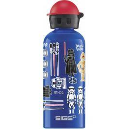 Sigg Star Wars Classics 0,6 L