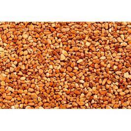 TOPSTONE Kamenný koberec Rosso Verona Stěna hrubost zrna 2-4mm