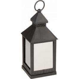 Westside Plastová dekorativní LED lucerna