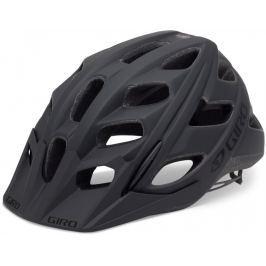 Giro Hex, černá, vel. L (59-63 cm) - rozbaleno