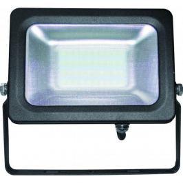Ledko Reflektor Venus 00018 1x20W LED