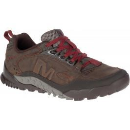 Merrell Annex Trak Low clay 8 (43)