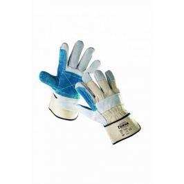 Červa MAGPIE rukavice kombinované 11