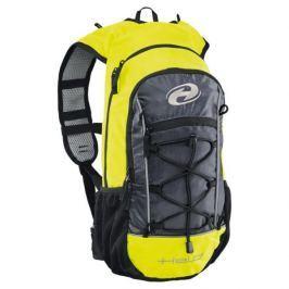 Held batoh  TO-GO (12L) fluo žlutá/šedá