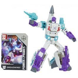 Transformers GEN Primes Deluxe - Dreadwind