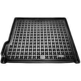 REZAW-PLAST Vana do kufru, pro BMW X5 (E70) z let 2007-2013, černá