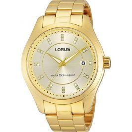 Lorus RH948EX9