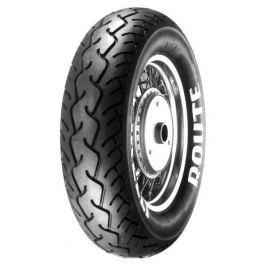 Pirelli 140/90 - 15 M/C 70H TL Route MT 66 zadní