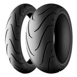 Michelin 120/70 R 18 SCORCHER 11 F 59W
