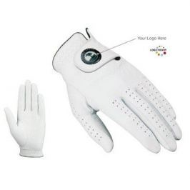Callaway Dawn Patrol Right & Left hand Glove
