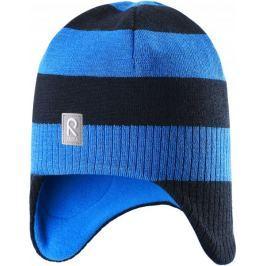 Reima Beanie Lumula Blue 50