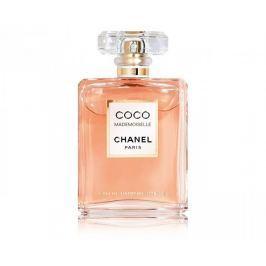 Chanel Coco Mademoiselle Intense - EDP 50 ml