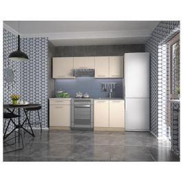 Kuchyňská linka Marija 200