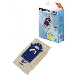 Philips FC8021 S-bag