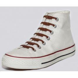 Shoeps Brown