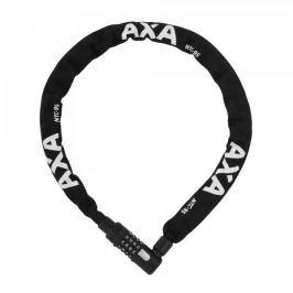 AXA Newton 95/5,5 Code
