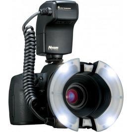 Nissin MF18 pro Canon