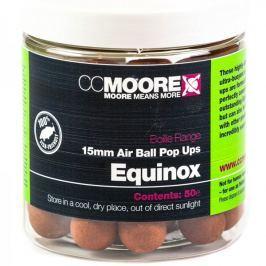 Cc Moore Plovoucí Boilie Equinox 15 mm