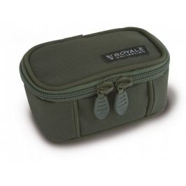 Fox pouzdro na drobnosti Royale Accessory Bag Small